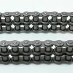 100-2 Roller Chain