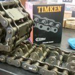 Drives Chain Kit 680