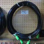 Transducer Cable 50