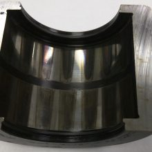 Injector Bearing White Paper